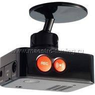 Видеорегистратор JSCAR-1300, фото 1
