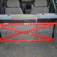 Усилитель кузова для автомобилей Ваз 2108-21099, 2113-2115, фото 1
