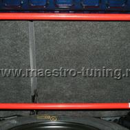 Усилитель кузова Hyundai Accent, фото 1