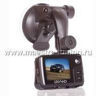 Видеорегистратор LEXAND LR 3000., фото 1