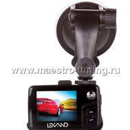 Видеорегистратор LEXAND LR 2500., фото 1
