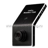 Видеорегистратор NEOLINE Mobile-i 720 black., фото 1