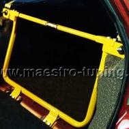 Усилитель кузова Ваз 2111-12, Ваз 2171-72 (Приора), фото 1