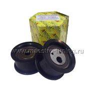 Комплект роликов ГРМ ( натяжной и опорный ) ANDYCAR 2112-1006120/35., фото 1