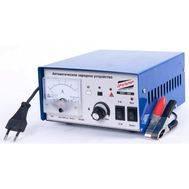 Зарядное устройство TOPAUTO АЗУ-305 6/12 5A для АКБ, фото 1