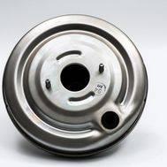Вакуумный усилитель тормозов 1118 ДААЗ, фото 1