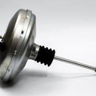 Вакуумный усилитель тормозов 2108 ДААЗ, фото 1