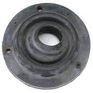 Уплотнитель рулевого вала 2101 БРТ, фото 1