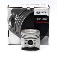 """Поршень 2106 LADA 79,4  """"C"""", фото 1"""