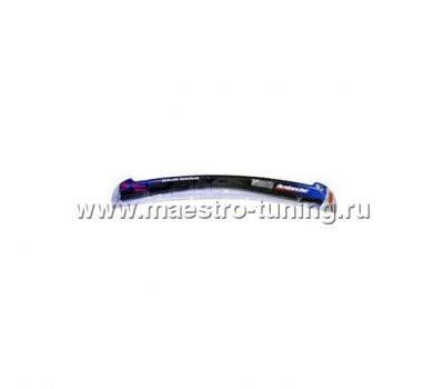 Щетка стеклоочистителя бескаркасная Avalanche 45см., фото 1