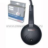 Автомобильная FM антенна Bosch Autofun Pro, фото 1