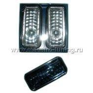 Повторители поворота для ВАЗ 2108-09-099., фото 1