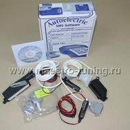 """ПАК Загрузчик v.3.x.xx USB """"Автоэлектрик"""" ( кабель 55 + кабель 88 )., фото 1"""