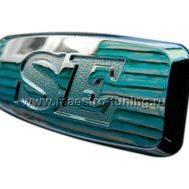 Заглушки повторителя поворота для Лада Приора SE, фото 1