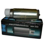 Мотор бензонасоса ( Саратов ) А201 2112-1139010-03., фото 1