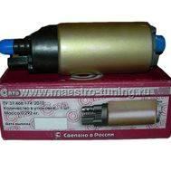 Мотор бензонасоса 2112 СОАТЭ 60.1139-10., фото 1