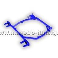 Подрамник SAFE (Калина. Гранта) AUTOPRODUCT, фото 1