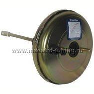 Вакуумный усилитель тормозов «ТоргМаш» Спорт ВАЗ 2108-099, 2113-15, 21213-31, фото 1