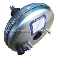 Вакуумный усилитель тормозов «ТоргМаш» Спорт ВАЗ 2110-2112, фото 1