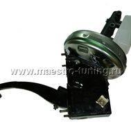 Вакуумный усилитель тормозов Mechanica 2110, Приора, фото 1