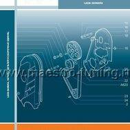 Каталог деталей и сборочных единиц на автомобиль LADA SAMARA, фото 1