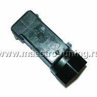 Датчик скорости 2110-3843010-30 B290 с плоским разъёмом без провода., фото 1