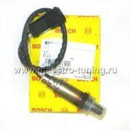 Датчик кислорода BOSCH 1118-3850010 М 7.9.7., фото 1