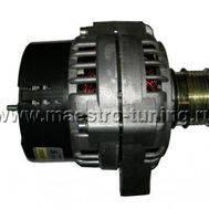 Генератор 2110-3701005 80А (Г2112 Е 14V/80А)., фото 1