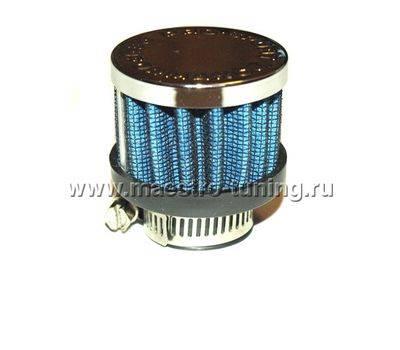 Фильтр вентиляции картерных газов «PROSPORT», фото 1