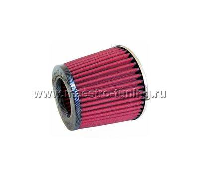 Фильтр нулевого сопротивления на инжектор, фото 1