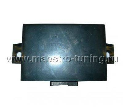 Блок управления иммобилизатором АПС-6.1 11180-3840010-03, фото 1