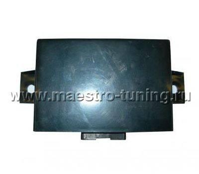 Блок управления иммобилизатором АПС-6 2123-3840010-03., фото 1