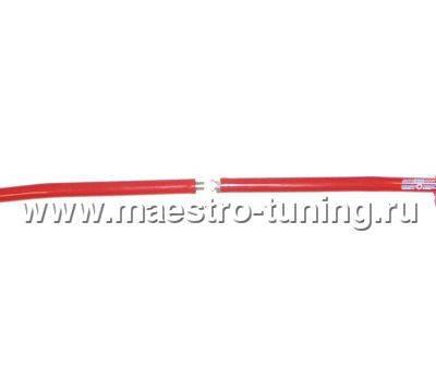 """Растяжка передних стоек регулируемая 2108-2110 """"AUTOPRODUCT"""", фото 1"""