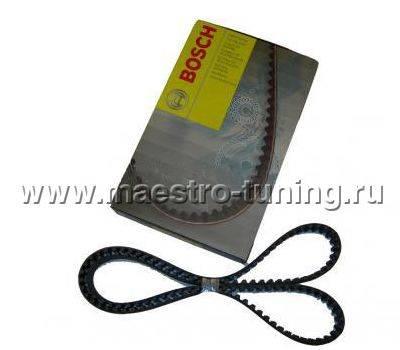 Ремень ГРМ BOSCH 2108-2110 А140 2108-1006040., фото 1