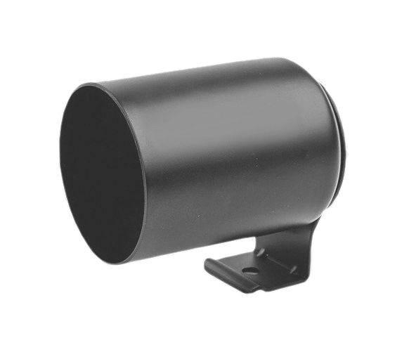 Autogauge 51mm Gauge Mounting Cup